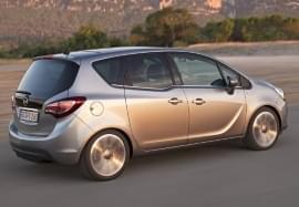 """""""Opel"""
